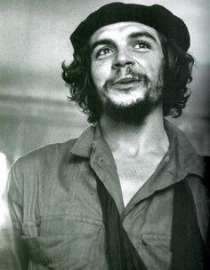 15 Best Che Guevara images  50feea3cda1