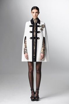 3cd967e9b9c8 Pull Bear - γυναικεία - νέα προϊόντα - καρό παλτό oversize - γκρι ...