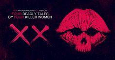 Filmul lunii Mai? -XX- | Daily Talks w/ Rocsee