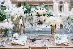 Photography: Stefano Santucci Studio | Planning: The Tuscan Wedding | Floral Design: Tuscany Flowers | Invitations & Stationery: Momental Designs | Venue: Casali De Bibbiano | Second Shooter: Lucrezia Cosso | Third Shooter: Guido Andreoni | Rentals/Staging: Preludio
