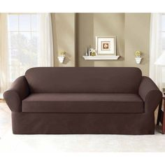 Cheap Couch Covers For Sale Better Couch Covers Pinterest
