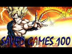 Download Dragon Ball Z Xenoverse PC Save Game 100% Complete