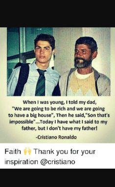 Soccer Memes, Football Quotes, Football Is Life, Soccer Quotes, Sports Memes, Cristiano Ronaldo Quotes, Cristino Ronaldo, Cristiano Ronaldo Wallpapers, Cristiano Ronaldo Juventus