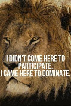 Motivational Quotes 377 Motivational Inspirational Quotes for success 56 Motivational Quotes For Success, Positive Quotes, Inspirational Quotes, Unique Quotes, Positive Attitude, Positive Vibes, Word Up, Warrior Quotes, Daily Inspiration Quotes