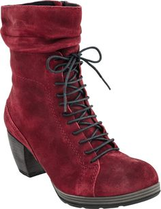 Buy the Wolky DHOFAR women's boots on sale at PlanetShoes.com. Order Wolky online with free shipping & free returns! Click or call 1-888-818-7463. (Jeans Suede)