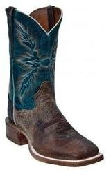 #Dan Post                 #ApparelFootwear          #Post #Western #Boots #Mens #Stockman #Cowboy #Certified #DP2940              Dan Post Western Boots Mens Stockman Cowboy Certified DP2940                                            http://www.snaproduct.com/product.aspx?PID=7302199