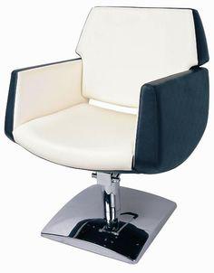 Horizon Salon Chair