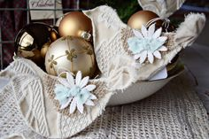 Google Image Result for http://www.harbourbreezehome.com/wp-content/uploads/2012/04/ornaments-in-a-bowl-ps.jpg