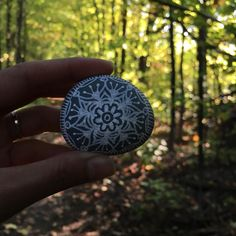 These trails are so beautiful everything is getting ready for a colorful season. We left this rock today to lift someone's spirit.  . . . . . . . #consciousness #nonprofit #compassion #generosity #beliefs #trust #possitiveaffirmations #artstagram #dogood #harmony #follow #kindnessrock #onerockatatime #trailwalk #friends #consciousness #growth  #motivation #perspective #peace #wisdom #mindfulness #picoftheday #nature #family #photography #inspiration #goodvibes #change #green