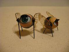 Creepy Art, Creepy Dolls, Foto Real, Ecole Art, Paperclay, Doll Parts, Assemblage Art, Photomontage, Art Plastique