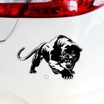 Top 10 Car Decals Today – CarDecalsStore