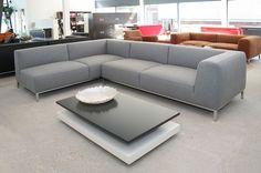 http://www.designsales.nl/nl/webshop_products/campala_hoekbank__new_comfort_581_lichtgrijs.html