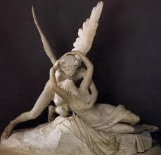 Psicodinamika: Pulsión de muerte: Una mirada desde Eros.