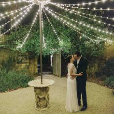 Wedding @ Deux Belette , photography : Jonas Peterson
