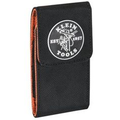 Klein Tools Tradesman Pro Organizer Phone Holder - iPhone®
