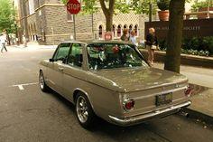 1966+66+BMW+1600+1602+2+Door+Sedan+New+Class+Saloon+3.jpg 1,300×867 pixels