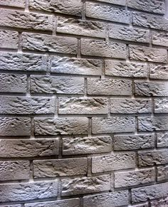 http://allegro.pl/kamien-dekoracyjny-na-sciane-stara-cegla-fuga-hit-i5467800014.html