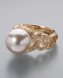 Pfeffinger Perlenring