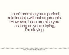Promise♥♥