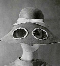 1967 Jean Patou