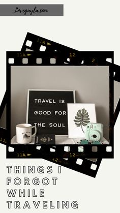 #traveling #pandemic #millenniallife #browngirlbloggers Travel Hack, Brown Girl, Blog Love, Women Empowerment, Black Women, Travel Destinations, Forget, Traveling, Lifestyle