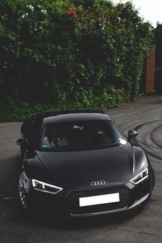 63 Best Euro Cars Images Cool Cars Motorcycles Supercars