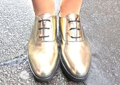 Koogal  #leopard #print #overalls #gold #shoe #london #uk #red #navy #blue #ootd #sotd #wiwt #fashion #blogger #swag #hot  @KOOGAL