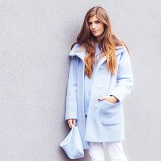 50+Awesome+Outfit+Ideas+for+Cold+Weather+via+@WhoWhatWearUK