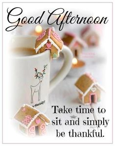 Good Afternoon Winter Quote christmas quotes good afternoon good afternoon quote good afternoon quotes afternoon quotes good afternoon quotes for friends good afternoon blessings Gud Afternoon, Good Afternoon Quotes, Good Night Quotes, Morning Quotes, Afternoon Prayer, Good Morning Picture, Good Night Image, Morning Pictures, Morning Wish