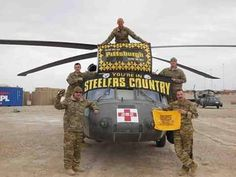 IT'S #TERRIBLETOWELTHURSDAY! DM us your best #terribletowel pics and we'll post them! S/O Tony Berry & all of our troops! #BBSG #stillergang #steelers #Steelersnation #412 #Pittsburgh #NFL #Army #Navy #Marines #AirForce #SteelerNation