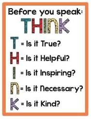 Image result for free downloads ideas for thinking skills