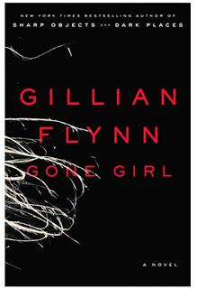 Highly Recommend - Gone Girl