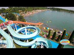 Gyermekbarát strandok Budapesten és környékén: 10 szuper fürdő, ahol jól szórakozhatnak a kicsik   Családinet.hu Outdoor Decor, Travel, Life, Viajes, Destinations, Traveling, Trips