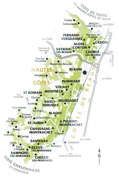 Shipping Wine To Michigan Info: 5615797387 Wine And Liquor, Wine And Beer, Cote De Beaune, Beaune Bourgogne, Boot Camp, Napa Wine Tasting, French Wine Regions, Bar A Vin, Wine Paring