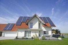 nullenergiehaus passivhaus photovoltaik sonnenenergie energieeffizienz