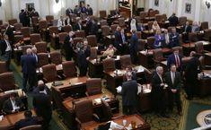 Oklahoma lawmakers consider medical marijuana regulations
