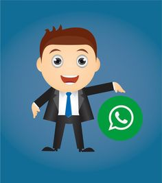 We are bulk WhatsApp Marketing Services provider based out in Delhi. Send marketing campaigns to your targeted audience via our WhatsApp Marketing Software. Internet Marketing Company, Marketing Software, Content Marketing, Online Marketing, Whatsapp Apk, Whatsapp Info, Home Learning, Learning Resources, Business Website