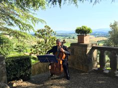 Music&Co. Events and Wedding Music Tuscany and Lights effects Wedding Music, Light Effect, Lighting Solutions, Corporate Events, Tuscany, Musicians, Italy, Lights, Italia