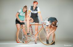 Tom Vander Heyden Photography - Cycling Calendar 2016 - Kleur op Maat Baby Strollers, Cycling, Toms, Calendar, Bike, Children, Sports, Photography, Baby Prams