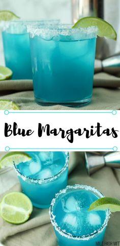 Kirsch-Minz-LimonadeKirsch-Minz-Limonade: Fruchtige Limonade mit Kirsch-Geschmack, Ingwer und Minze 3 ingredient cocktail is an easy blue curacao drink you'll want to try this.This 3 ingredient cocktail is an easy blue curacao drink you'll Liquor Drinks, Cocktail Drinks, Cocktail Recipes, Beverages, Tequilla Cocktails, Bourbon Drinks, Cocktail Shaker, Margarita On The Rocks, Cocktail