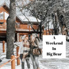 12 best big bear snowboarding images in 2019 big bear snowboarding rh pinterest com