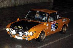 Foram mais de uma centena as equipas que se inscreveram no IX Rally Costa Brava Históric, uma das mais importantes provas dedicadas a veículos clássicos, tanto em automóveis como em motos, que se afirma este ano como a prova do género com mais participantes internacionais. São 1400 Kms a percorrer, por entre 33 provas regulares e 3 etapas, que segundo a organização, serão os circuitos mais duros de sempre. Haverá também especiais nocturnos em cada corrida para os amantes do género.