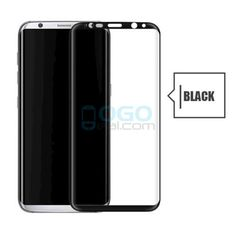 Samsung Galaxy S8 Plus Full Coverage Tempered Glass Screen Protector Film Guard 9H Black With retail Packing Box http://www.ogodeal.com/samsung-galaxy-s8-plus-full-coverage-tempered-glass-screen-protector-film-guard-9h-black-with-retail-packing-box.html