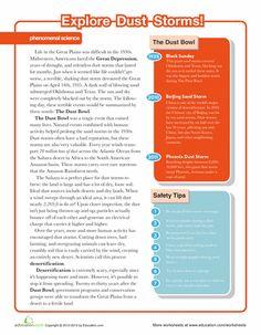 tornado terror printable science worksheets tornado alert pinterest worksheets earth. Black Bedroom Furniture Sets. Home Design Ideas