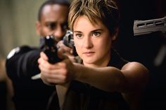 NEW INSURGENT STILL