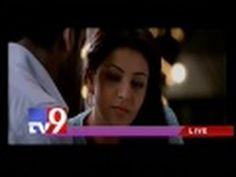 Kajal to romance Pawan Kalyan in Sardar 2015