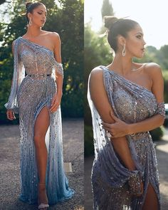 Shine bright like a 💎 . Inspiration only ☆☆ Not for sale Glam Dresses, Pretty Dresses, Fashion Dresses, Long Dresses, Casual Dresses, Formal Dresses, Elegant Dresses Classy, Classy Dress, Classy Casual