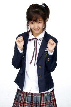 Lee Hyun-Ji 이현지