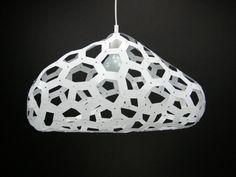 Egyedi lámpa. Lighting, Home Decor, Decoration Home, Light Fixtures, Room Decor, Lights, Lightning, Interior Decorating