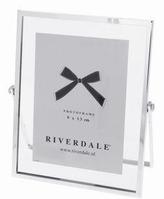 Riverdale kehys